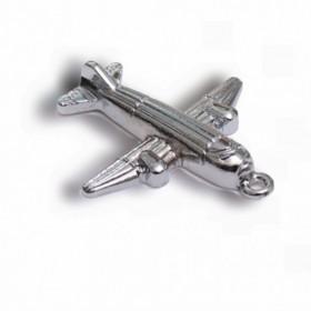 Calibro Ingegneria Meccanica 10pz