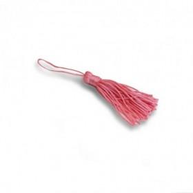 Mini Coccinella New Kit 10pz